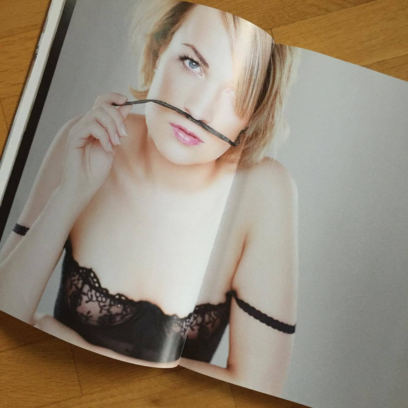 erotisk noveller norges naturistforbund