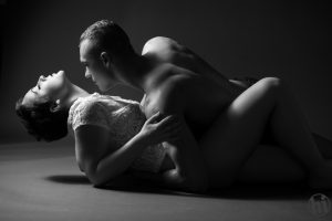 omaha_couples_boudoir_photography_17